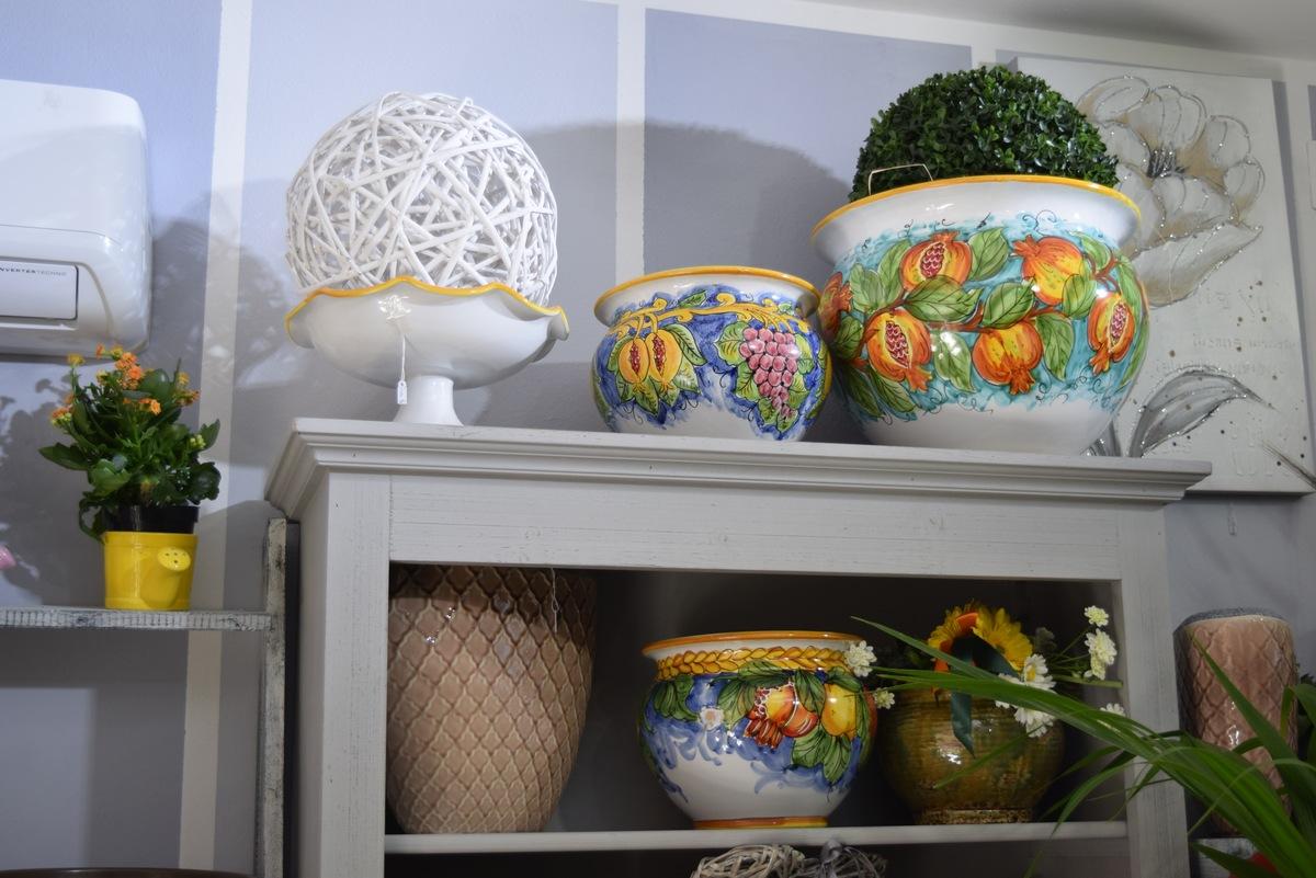 La picoola selva floral designer il tuo risparmio a for Le planimetrie degli appartamenti del garage fai da te