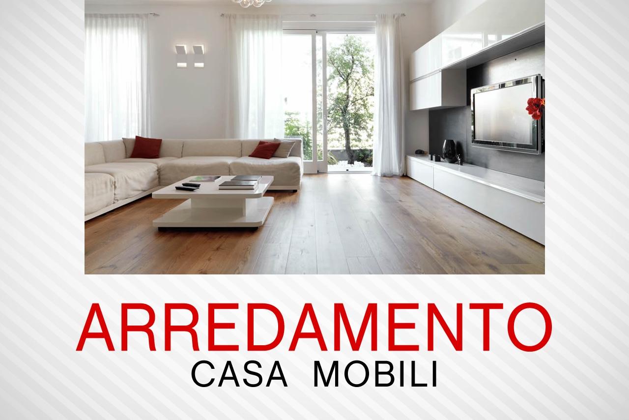 Arredamento casa mobili il tuo risparmio a portata di un for Arredo casa mobili