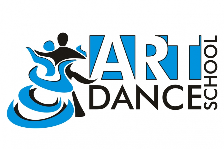 Art Dance School